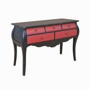 mobilier antichizat