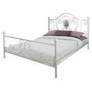 paturi dormitor vintage