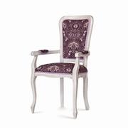 scaune capitonate vintage