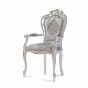 scaune de lux vintage