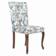 scaune online vintage