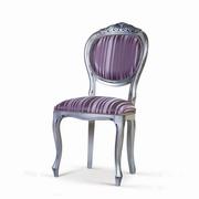 scaune restaurant vintage