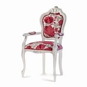scaune vintage de vanzare