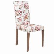 scaune vintage ieftine