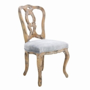 scaune vintage pentru baruri