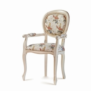 scaune vintage pentru cafenea
