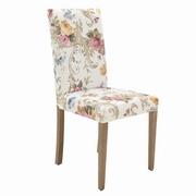 scaune vintage